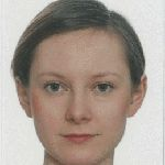 Marta Hermaniuk